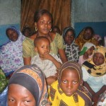a_volunteer_with_the_children_at_new_life_orphanage