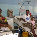 at_the_hospital_with_sick_children._helped_three_wards_with_roughly_120_kids_get_treatment