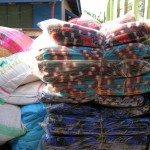bedding_and_food_items_donated_to_orphans_during_charity_mission