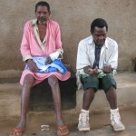 disables_at_fungafunga_morogoro
