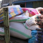 food_&_beddings_donated