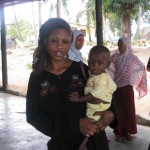 halima_a_high_school_student_volunteer