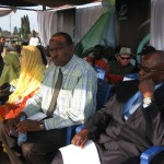 john_along_with_other_guests_at_a_public_rally_to_condemn_the_sense_killing_of_albino's_in_afria._john_adressed_the_public