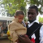 makumba_a_volunteer