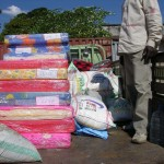 matresses_donated_to_the_orphanage