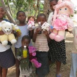 orphans_at_chamazi_with_their_gifts