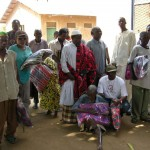 soem_of_the_elderly_with_donated_blankets