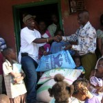 the_orphanage_receiving_food_items