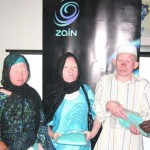 with_albino_survivors
